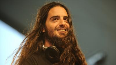 Bassnectar Smile HD Pictures Wallpaper 65083