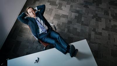 Better Call Saul Desktop Wallpaper 65237