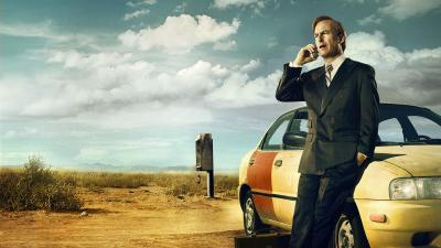Better Call Saul Desktop Wallpaper 65242