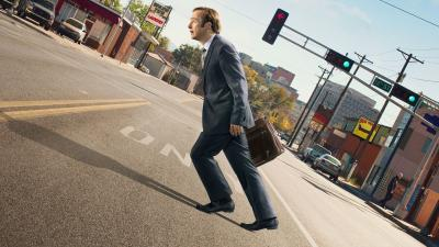 Better Call Saul Show Wallpaper 65245