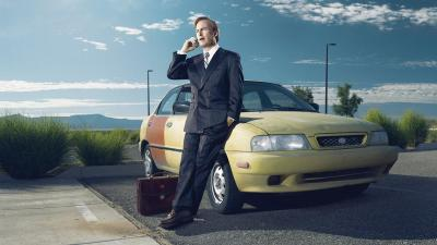 Better Call Saul TV Show HD Wallpaper 65239