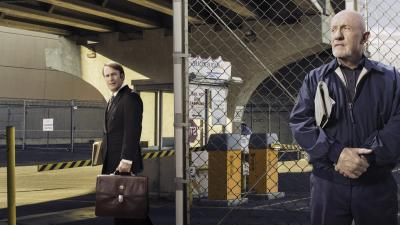 Better Call Saul TV Show Wide HD Wallpaper 65241