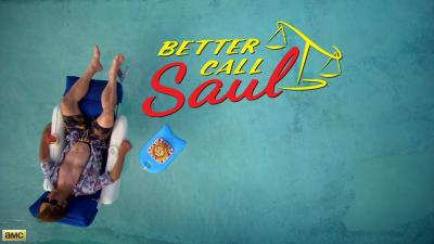 Better Call Saul TV Wallpaper 65243