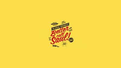 Better Call Saul Wallpaper 65236