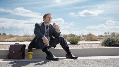 Better Call Saul Widescreen Wallpaper 65240