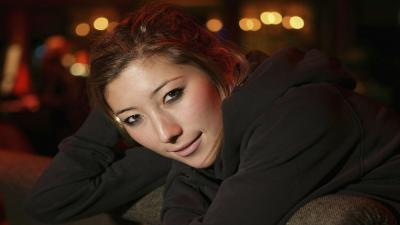 Dichen Lachman Face Wallpaper 62910