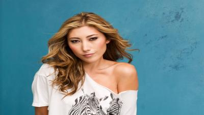 Dichen Lachman Wallpaper Background 62911