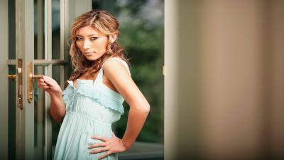 Dichen Lachman Widescreen Wallpaper 62909