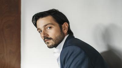 Diego Luna Actor Photos Wallpaper 66412