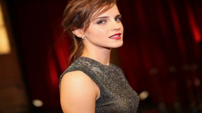 Emma Watson Celebrity Makeup Pictures Wallpaper 65492