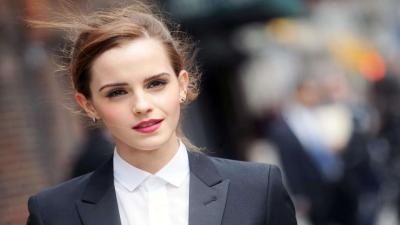 Emma Watson HD Wallpaper 65507