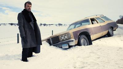 Fargo Background Pictures Wallpaper 65296