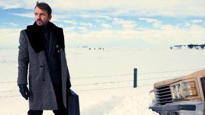 Fargo Desktop Wallpaper 65299