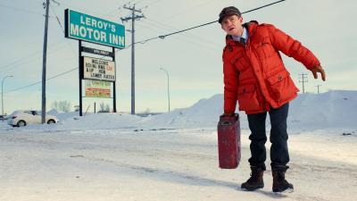 Fargo TV Show Computer Wallpaper 65300