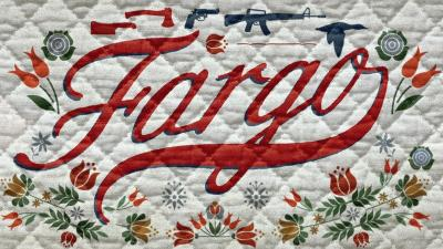 Fargo TV Show HD Wallpaper 65303