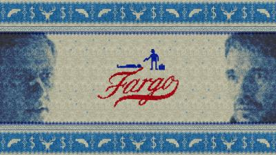 Fargo TV Show Wallpaper 65295