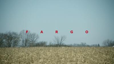 Fargo Wallpaper 65301