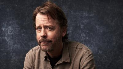 Greg Kinnear Actor HD Wallpaper 65129