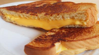 Grilled Cheese Wallpaper Pictures 62838