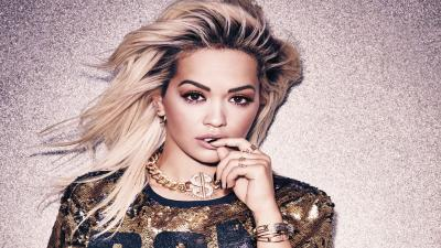 Hot Rita Ora Celebrity Wallpaper 64613