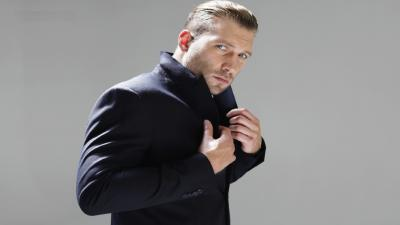 Jai Courtney Wallpaper Background 62916