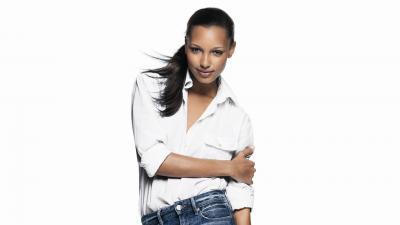 Jasmine Tookes Model Wallpaper 66418