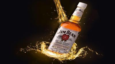 Jim Beam Computer Wallpaper 66439