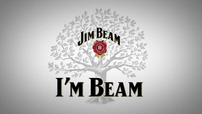 Jim Beam Logo Desktop Wallpaper 66437