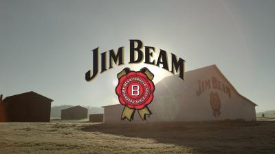 Jim Beam Logo Wallpaper 66436