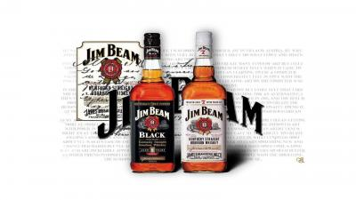 Jim Beam Wallpaper 66432