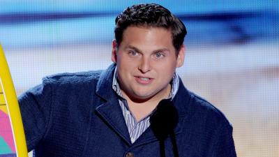 Jonah Hill Background Wallpaper 65516