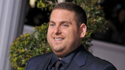 Jonah Hill Celebrity Wallpaper 65517