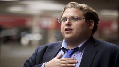 Jonah Hill Pictures Wallpaper 65515