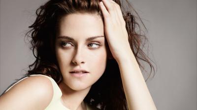 Kristen Stewart Actress Wallpaper 65657