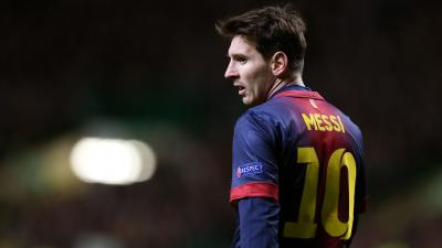 Lionel Messi Background HD Wallpaper 65270