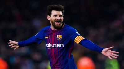 Lionel Messi Photos Wallpaper 65269
