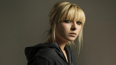 Maria Sharapova Hairstyle Wallpaper 65020