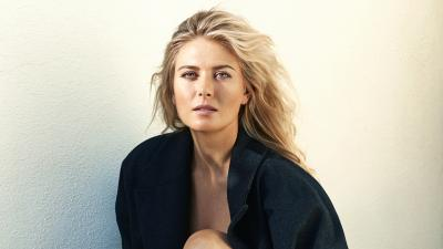 Maria Sharapova Sexy Wallpaper 65001