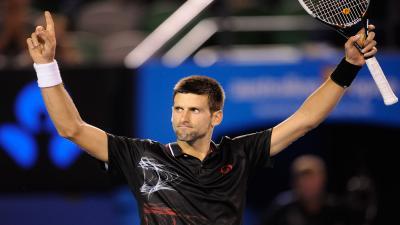 Novak Djokovic Photos Wallpaper 64981