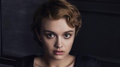 Olivia Cooke Desktop Wallpaper 63076