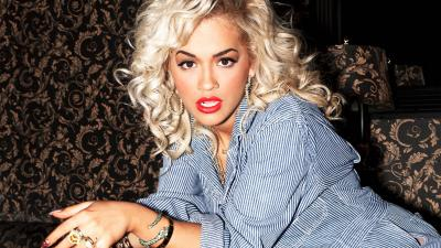 Rita Ora HD Wallpaper Photos 64620