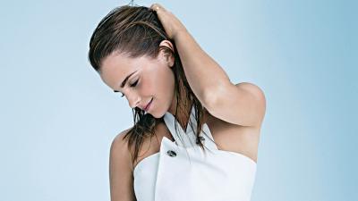 Sexy Emma Watson Desktop Wallpaper 65508