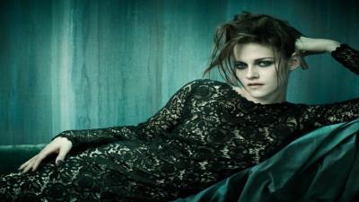 Sexy Kristen Stewart Wallpaper 65659
