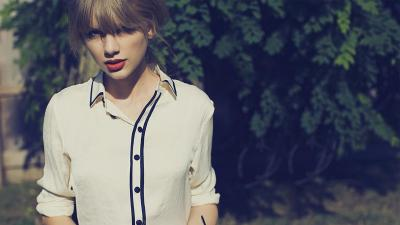 Taylor Swift Desktop Computer Wallpaper 65262