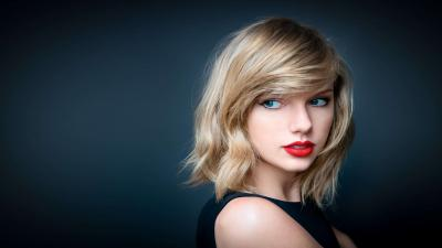 Taylor Swift Makeup Background Wallpaper 65257