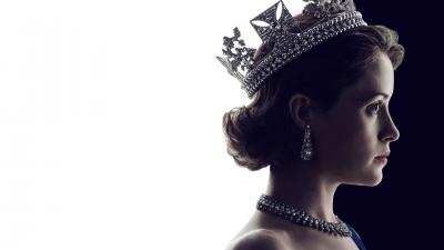The Crown Show Desktop Wallpaper 65677