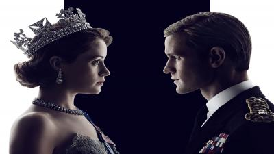 The Crown TV Show Computer Wallpaper 65673