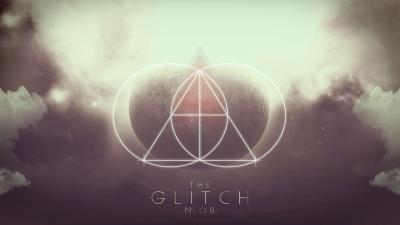 The Glitch Mob Desktop Wallpaper 65092
