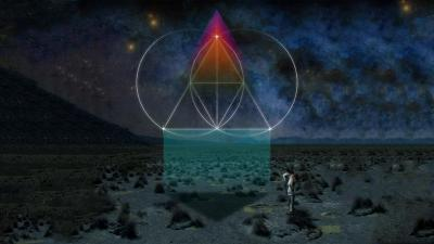 The Glitch Mob Music HD Wallpaper 65095