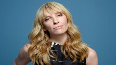 Toni Collette Actress Desktop Wallpaper 65148